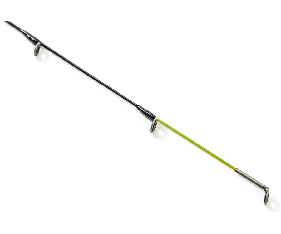 Вершинка для фидерного удилища Korum Series Feeder Tip 12ft Green