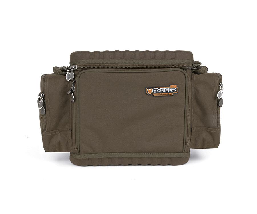 Сумка FOX Voyager Compact Barrow Bag