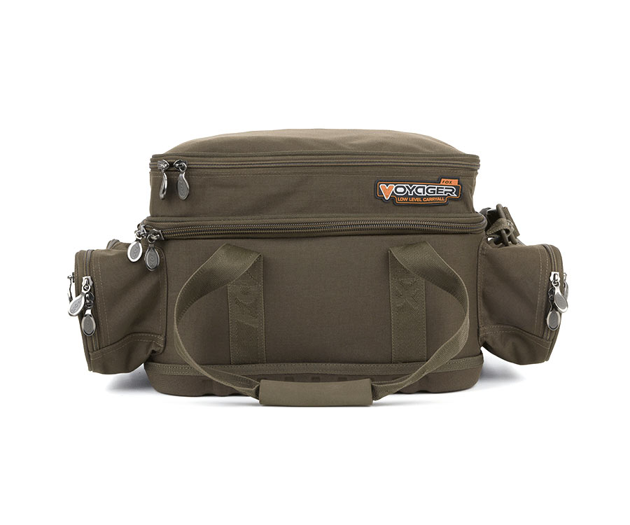 Сумка FOX Voyager Low Level Carryall