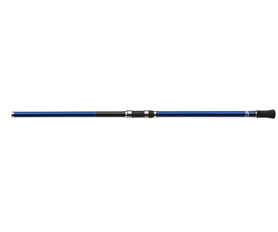 Серфовое удилище Daiwa Sensor Surf 4.5м 100-250г
