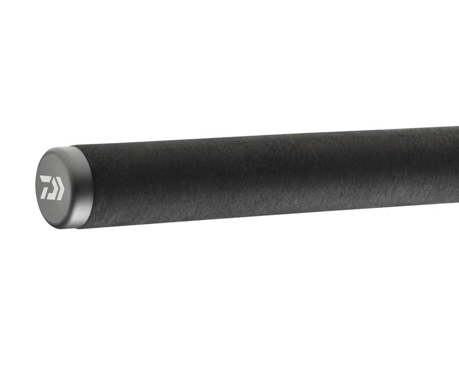 Карповое удилище 2-х секц. Daiwa Regal Carp 3.9м 3.5lb