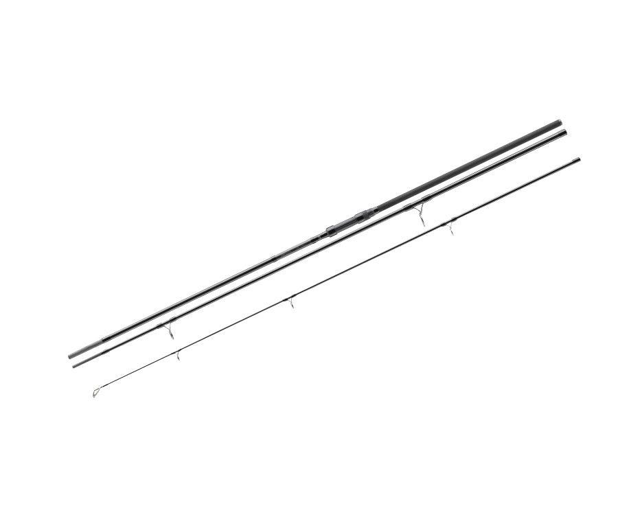 Карповое удилище 3-х секц. Daiwa Regal Carp 3.6м 3lb