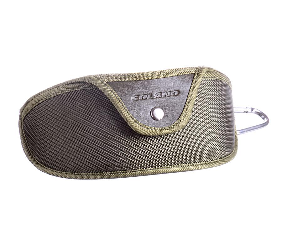 Очки поляризационные Solano FL20016A