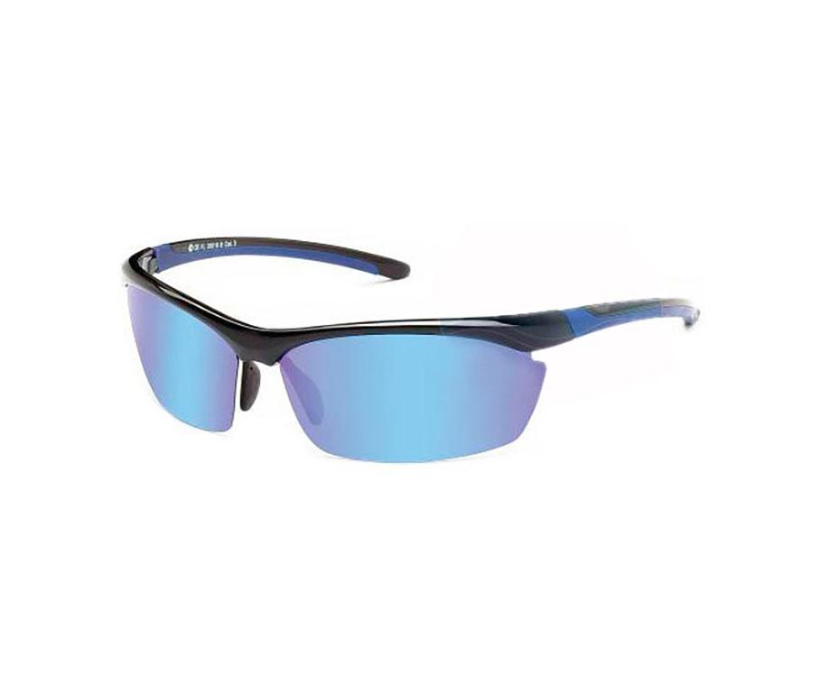 Очки поляризационные Solano FL20016B
