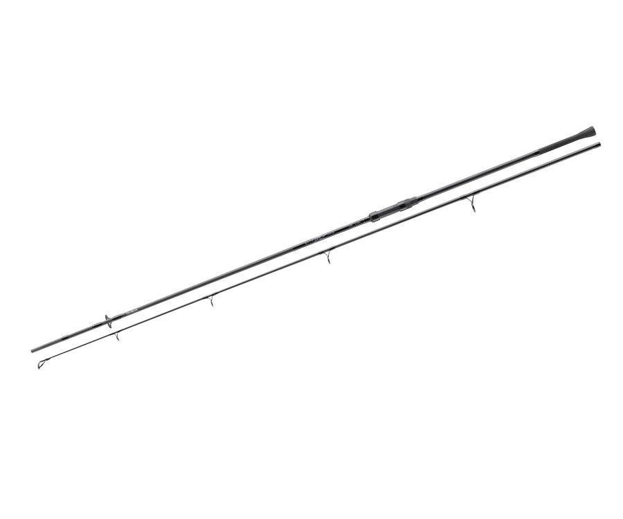 Карповое удилище 2-х секц. Daiwa Ninja-X Carp 3.9м 3.5lbs