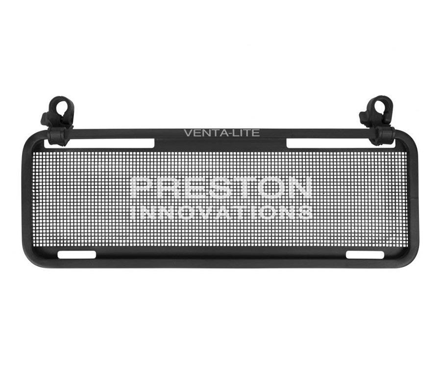 Стол для платформы Preston Innovations Offbox 36 - Venta-Lite SlimLine Tray