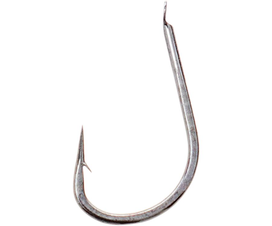 Крючки Flagman Roach Skimmers Pro №18