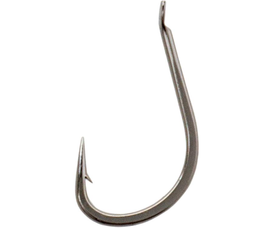 Крючки Flagman Maggot Worm Pro №14