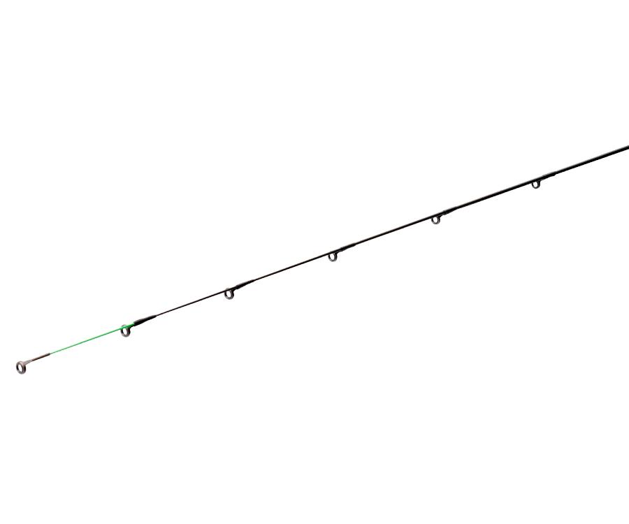 Вершинка для фидерного удилища Flagman Grantham Feeder 1.5 oz