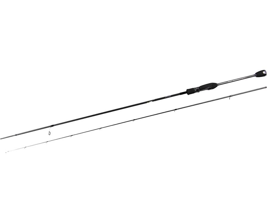 Спиннинговое удилище Tict Sram EXR-73S-Sis 0.8-7г 2.21м