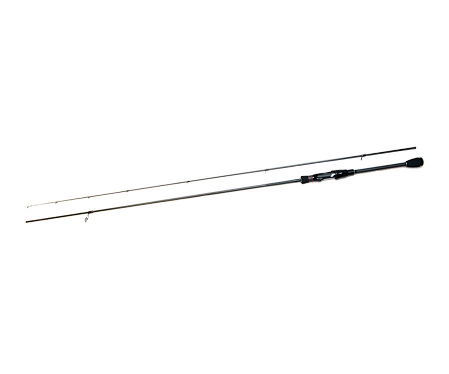 Спиннинговое удилище Tict B4 Befo BFO-74S 0.1-7г 2.23м