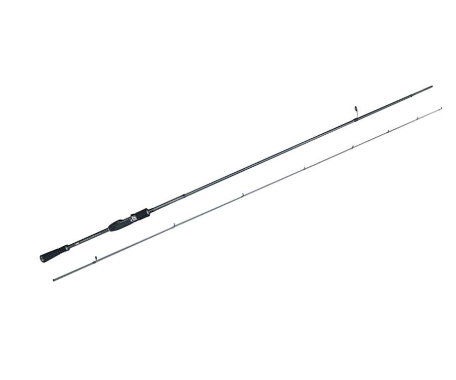 Спиннинговое удилище Tict Sram TCR-90S 1-14г 2.74м