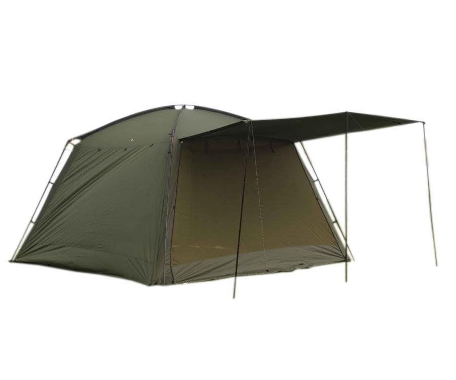 Палатка карповая Avid Carp Screen House RT