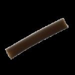 Трубки