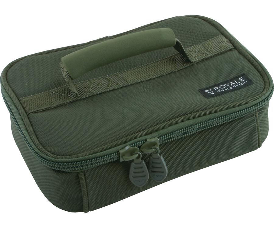 Сумка Fox Royale Accessory Bag Large