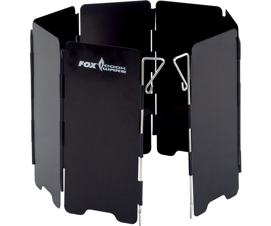 Защитный кожух от ветра Fox Cookware Windshield Standard