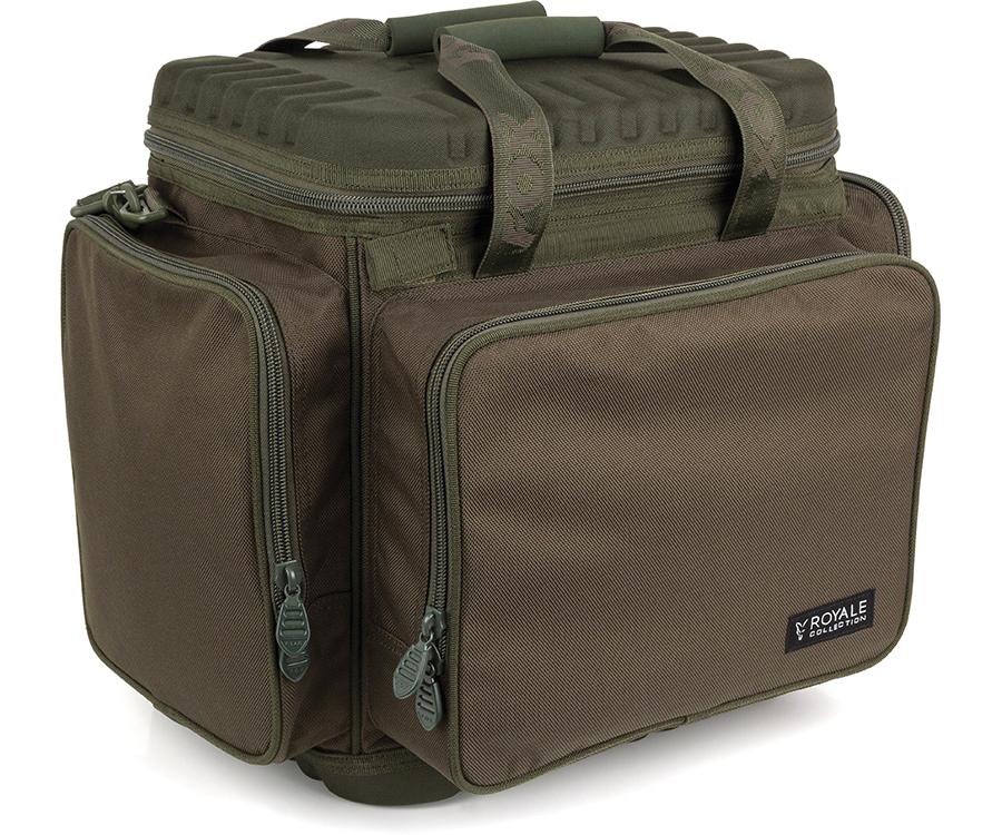 Сумка Fox Royale Barow Bag Compact