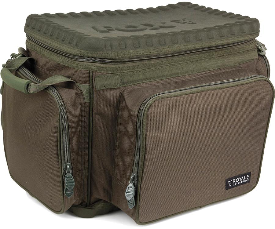 Сумка Fox Royale Barow Bag Standart