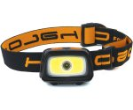Фонарик налобный Fox Halo Multi-Colour Headtorch