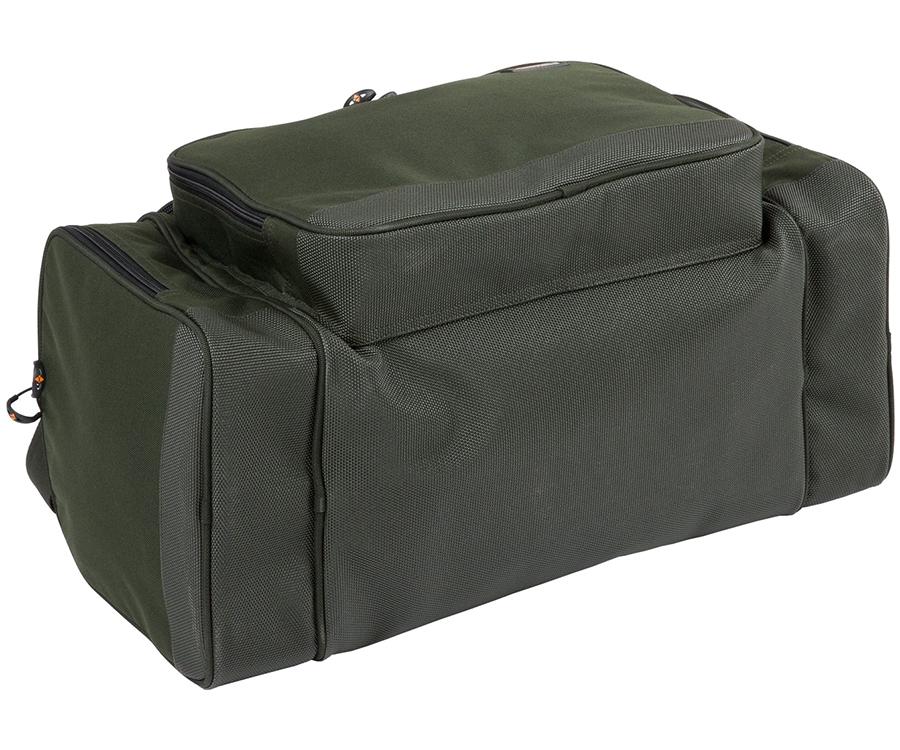 Сумка Chub Vantage Carryall Extra Large