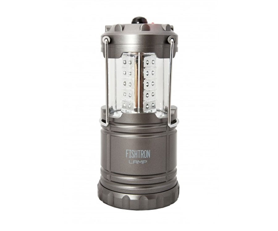 Светодиодная лампа Flajzar WRL2