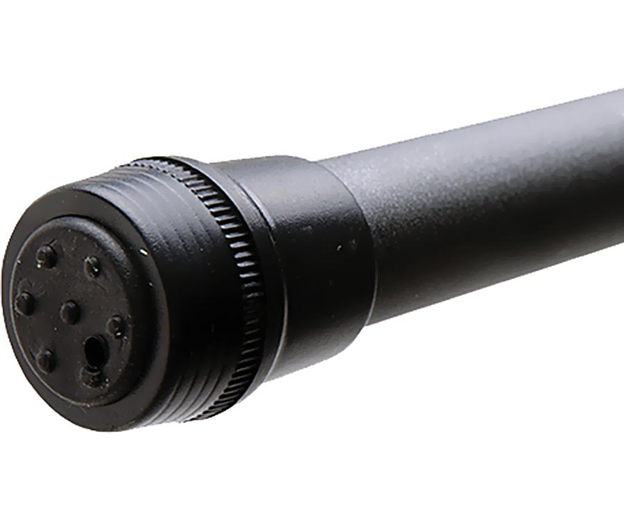 Набор болонский акционный Flagman Magnum Black Bolo 5м