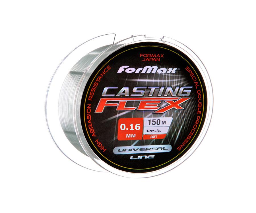 Набор болонский акционный Flagman Magnum Black Bolo 3м
