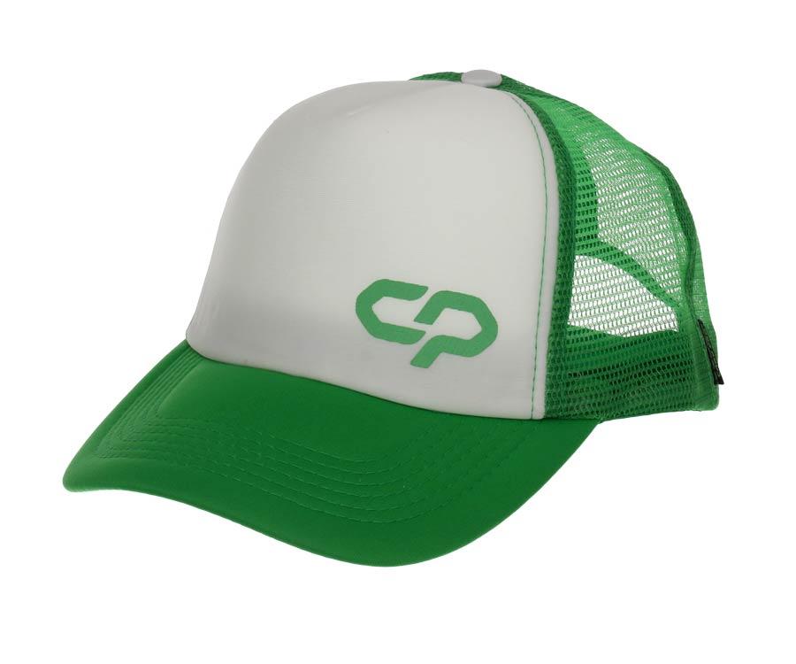 Купить Кепка Carp Pro Green
