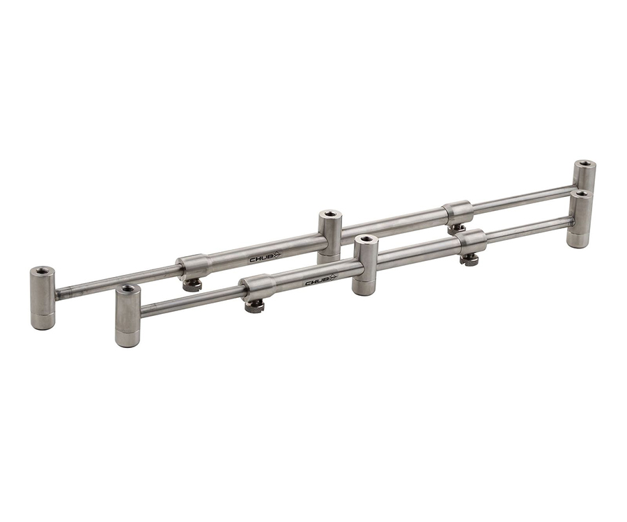 Буз-бар телескопический Chub Precision Buzzerbar 3 Rod 10-12 Adjustable