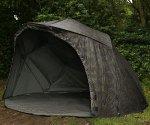 Палатка Fox Ultra 60 Camo Brolly Ventec Rip Stop