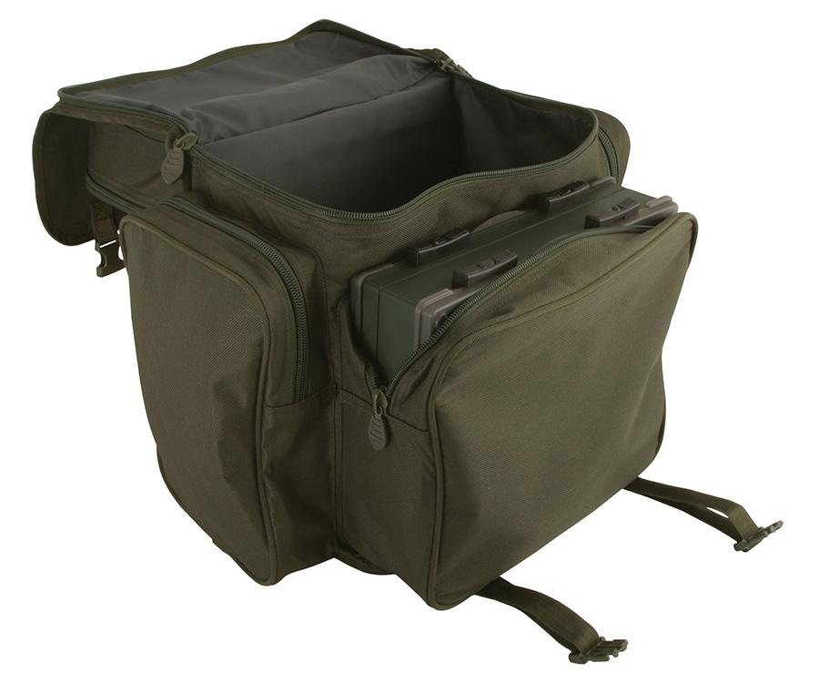 Рюкзак Fox Royale Rucksack 40л