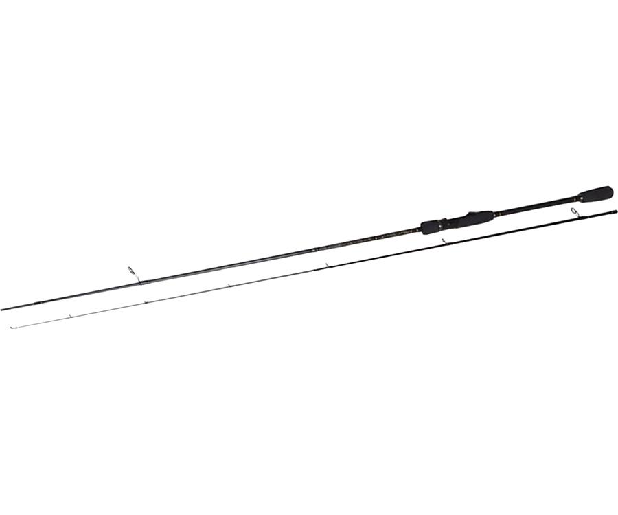 Спиннинговое удилище Yamaga Blanks Blue Current TZ BLC-76/TZ