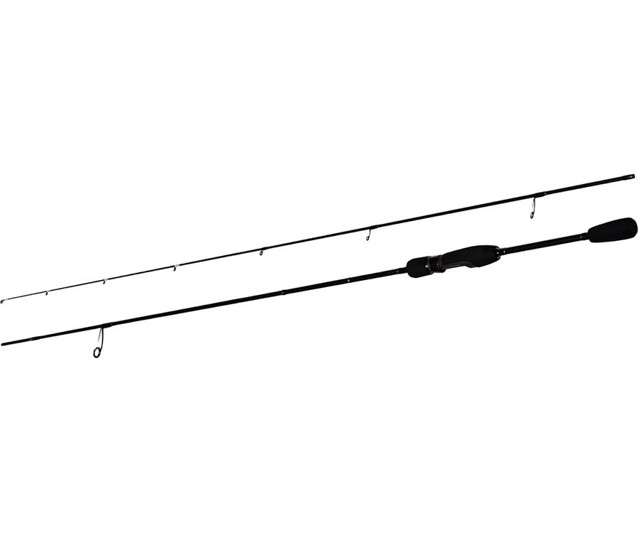 Спиннинговое удилище Yamaga Blanks Blue Current II BLC-68 II
