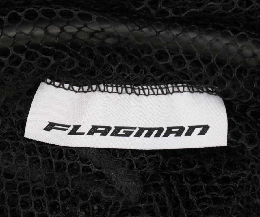 Садок Flagman 2.5м d45см