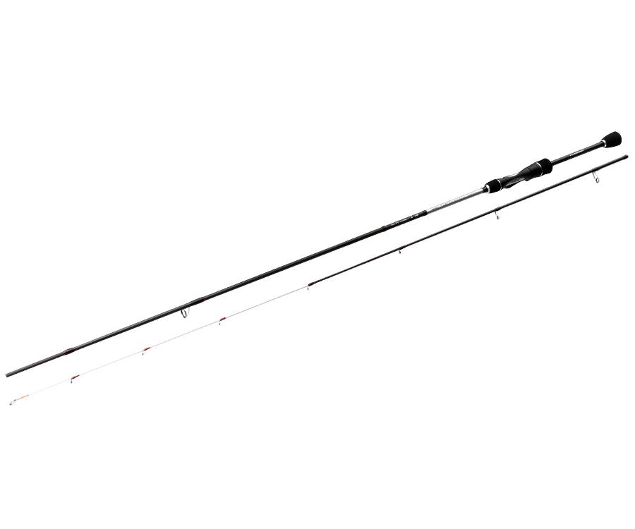 Спиннинговое удилище Flagman Optimum 692ULS 2.1м 0.5-5г
