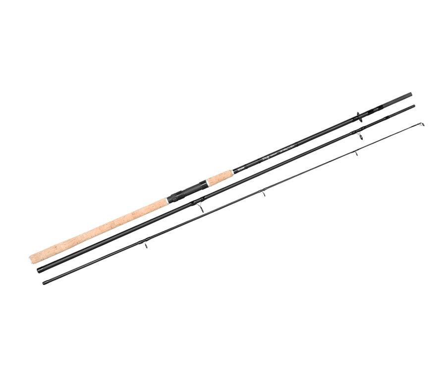 Спиннинговое удилище SPRO 3 Kraft 50-100г 3.3м