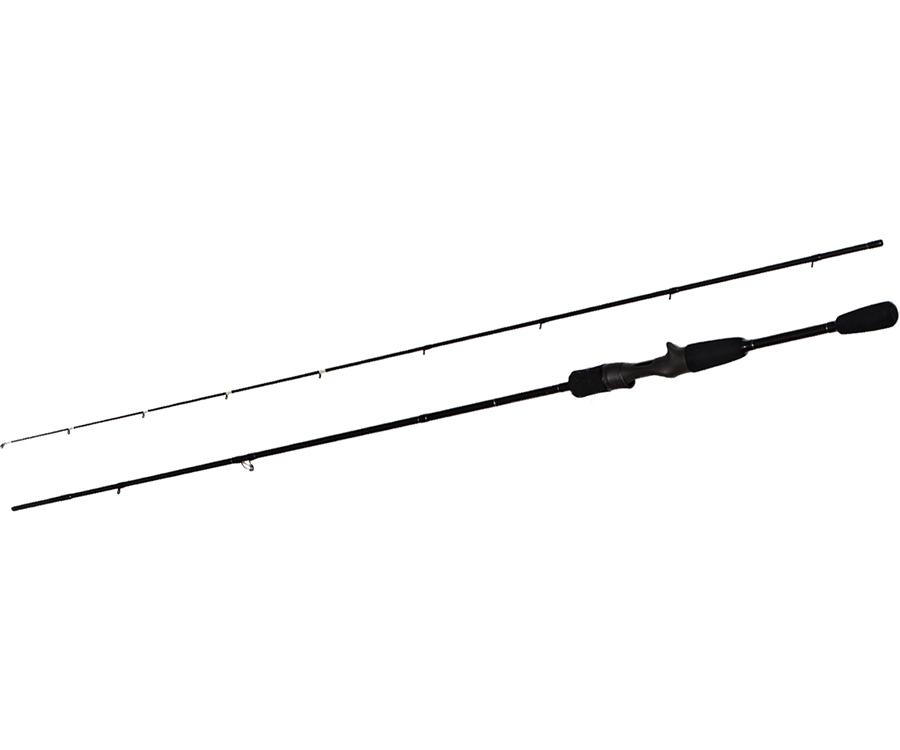 Кастинговое удилище Yamaga Blanks Blue Current 71 Bait Model