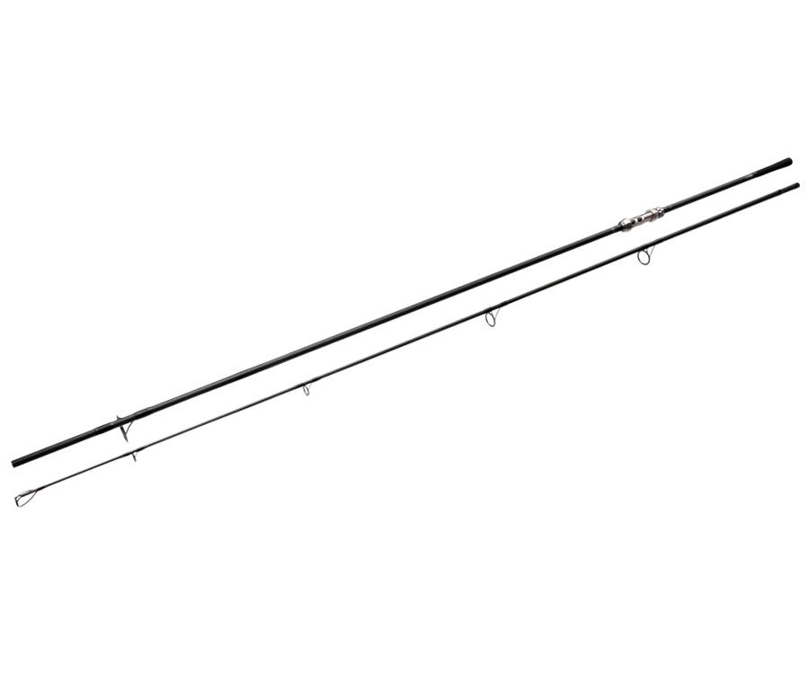 Карповое удилище Carp Pro RAM 12'9'' 4-6oz