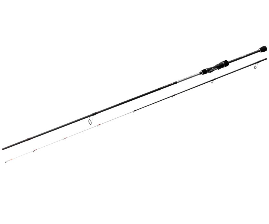 Спиннинговое удилище Flagman Optimum 732LS 2.23м 1-12г