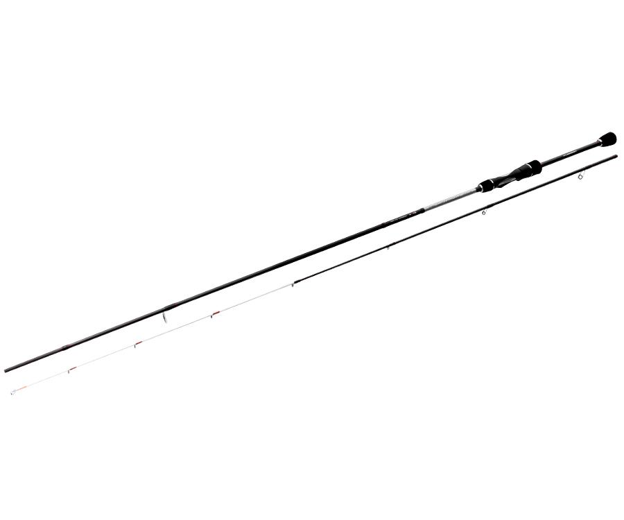 Спиннинговое удилище Flagman Optimum 732ULS 2.23м 1-8г