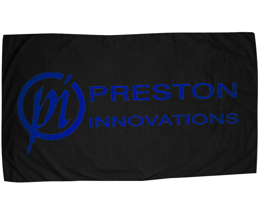 Полотенце Preston Towel