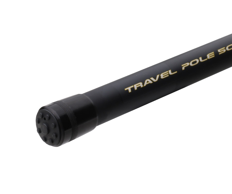 Маховое удилище Flagman Squadron Pro Travel Pole 5 м