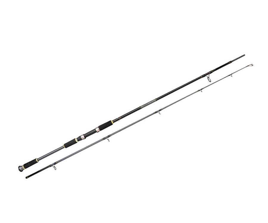 Спиннинговое удилище SPRO Salty Beast Jig 2.10м 60-150г