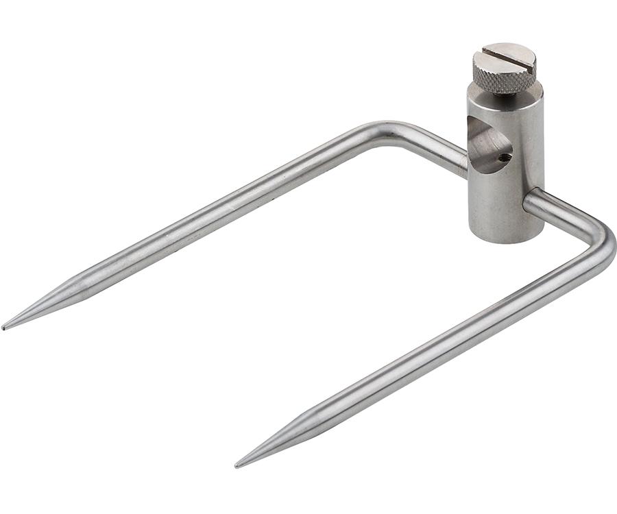 Купить Стабилизатор для стойки Chub Precision Stabilizer