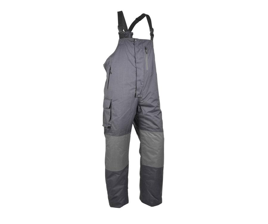Штаны Spro Cool Gray Thermal Pants M