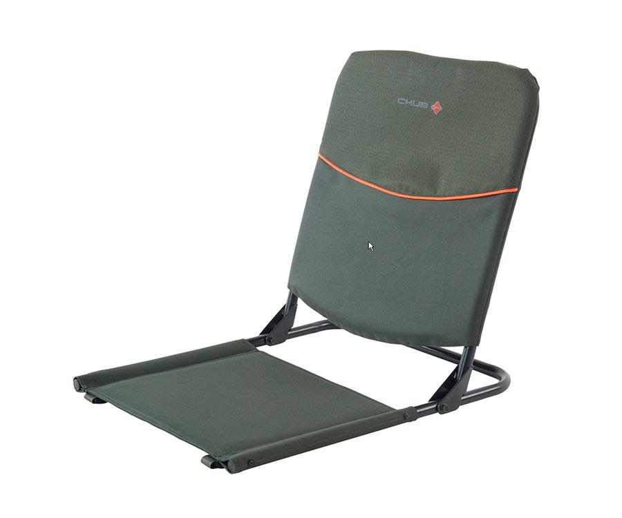 Кресло Chub RS Plus