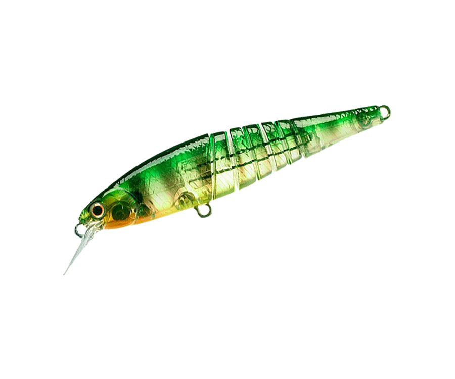 Воблер Lucky Craft Live Pointer 80 MR Ghost Sunfish