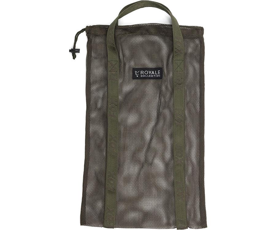 Сумка для сушки бойлов Fox Royale Air Dry Bags Medium