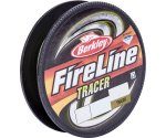 Шнур Berkley FireLine Tracer Braid 110 м 0.28 мм 29.4 кг