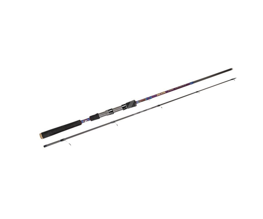 Спиннинговое удилище Pontoon21 Gad Delta 2.13м 4-18г
